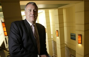 PetroBakken president and CEO John Wright has led his company out of the financial penalty box.
