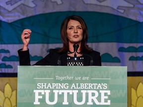 "Voters will have little chance of ""Shaping Alberta's Future"" in the next provincial election thanks to the defection of Wildrose Leader Danielle Smith along with eight other party members to the governing PCs, argues columnist Chris Nelson."