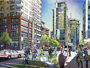 Open House Scheduled For Currie Barracks Redevelopment Plan Calgary Herald