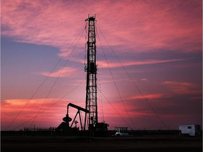 Oil producer Boulder Energy shareholders have voted to go private in a $268-million sale.