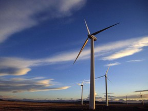 Over the past few years, the cost of renewable energy has fallen dramatically, largely because technology has reduced the cost and improved efficiency.