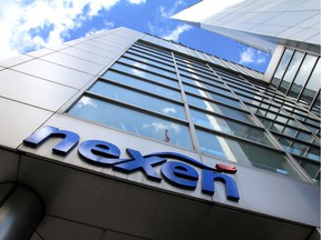Calgary-based resource company Nexen has been taken over by a Chinese firm. Calgary, Alberta, on July 23, 2012. MIKE DREW/CALGARY SUN/QMI AGENCY MIKE DREW, MIKE DREW/CALGARY SUN/QMI Agency
