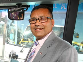 Former Conservative MP Devinder Shory has announced he is not seeking the party's nomination in Calgary Skyview.