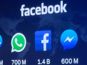 Facebook users passwords have been stored in plain text on the company's servers.