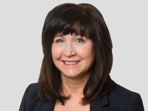 The Alberta budget's de-indexing of AISH payments is cruel punishment, says Marie Renaud, the NDP critic for social and community services.