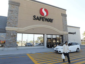 Empire Co. Ltd., the owner of supermarket chains Sobeys, Safeway and FreshCo, said amid the COVID-19 crisis it is working to create a pipeline of job candidates who already have experience in the service industry.