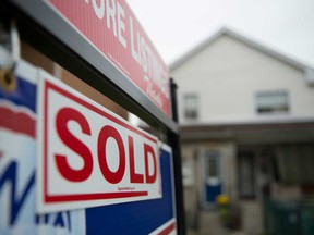 The Calgary housing market is expected to make modest gains in 2021, though persistent economic challenges will prevent stronger growth, according to the Calgary Real Estate Board.