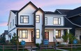 Brookfield Residential is currently offering a collection of duplex and single-family homes (the latter starting from the low $400,000s) in Seton that range in size from two to six bedrooms and up to 1,951 square feet.