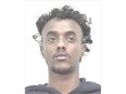 Police seek second person of in…