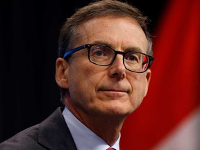 Bank of Canada Governor Tiff Macklem said the economy will need support for quite some time.