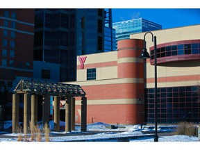The closure of the Eau Claire YMCA is a wake-up call about the future of the downtown, says columnist Bob Holmes.