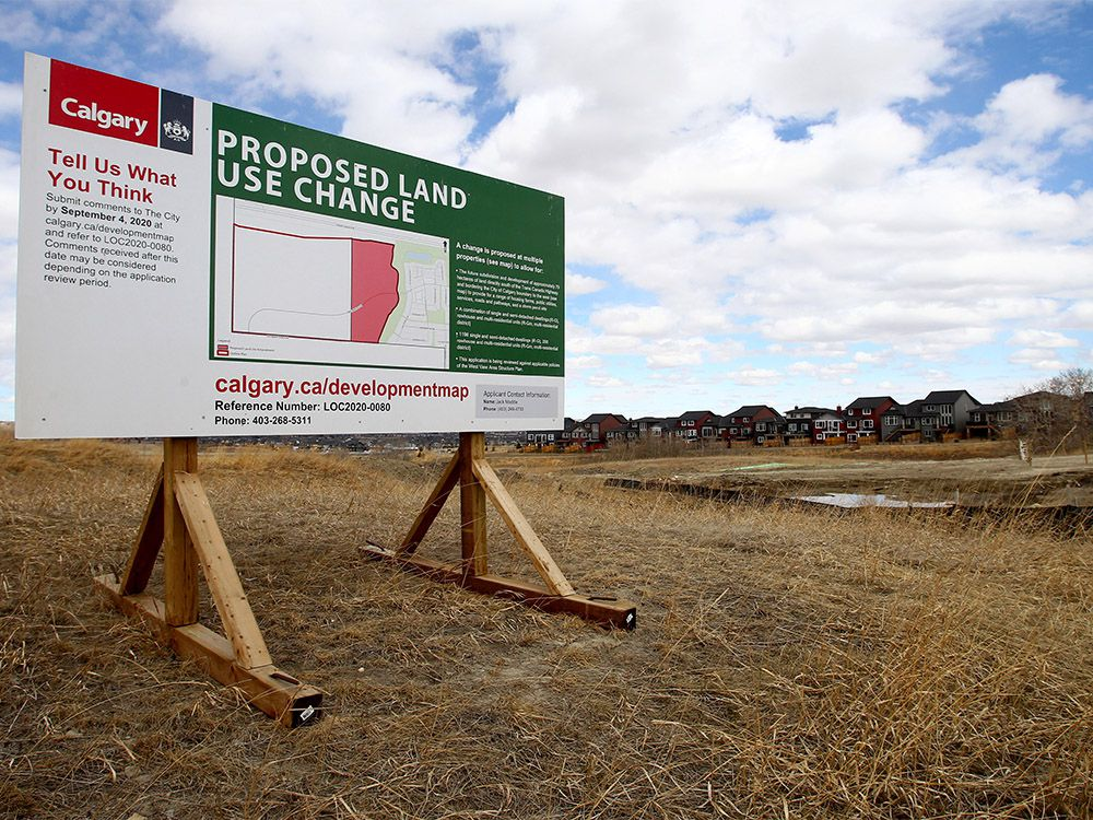 Retail-housing project proposed for city's western limit runs into opposition