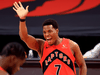 Kyle Lowry seems to be at peace with however his basketball future goes.