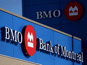 BMO is one of the first large Canadian banks to launch a dedicated energy transition team in its capital markets division.
