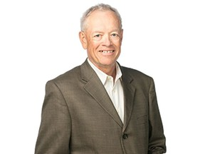 Longtime Calgary broadcaster Peter Watts died on Friday, January 18, 2019, at age 68. (via CHQR)