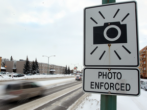 Alberta Transportation Minister Brian Mason says cities, towns and counties will have one year to prove to the province their photo radar programs are reducing traffic collisions, or risk losing the traffic monitoring tool altogether.