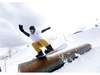 Skiers were getting in as much air and runs as they could at WinSport as this weekend is your last chance to enjoy the snow with lots of special events in Calgary on Wednesday, March 27, 2019. Darren Makowichuk/Postmedia