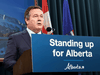 Bell: Kenney crowd stems the bl…