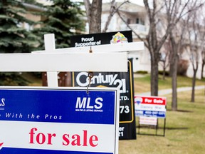 Prices are climbing and inventory is dropping as Calgary's real estate market heats up in early 2021.
