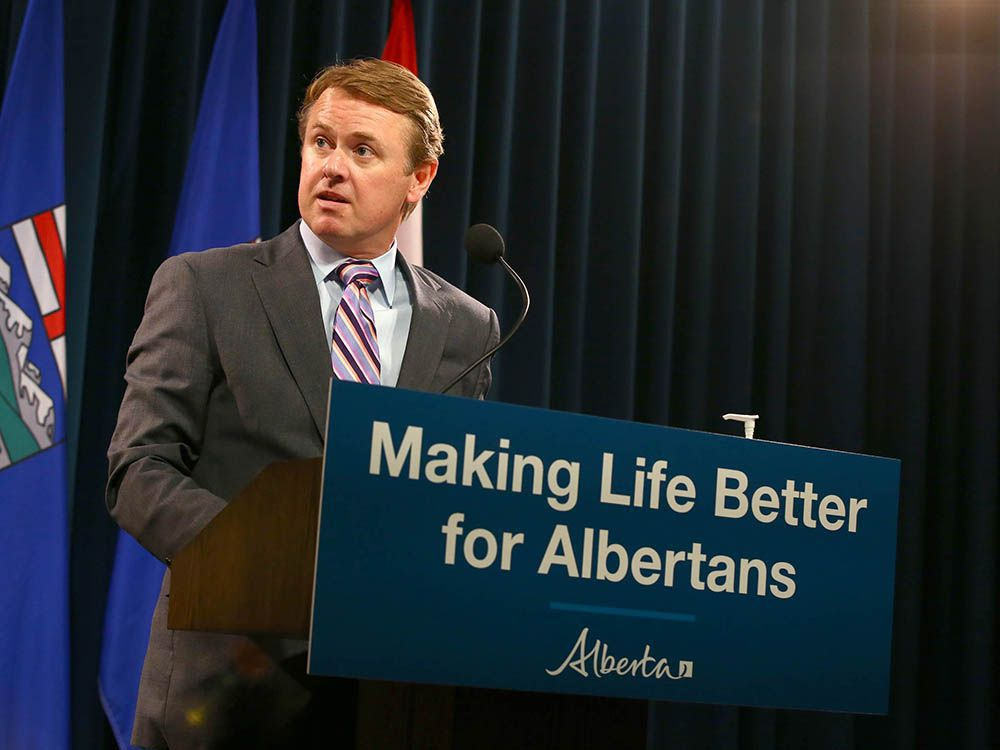 Alberta health record system overloaded days before proof of vaccination rollout