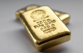 How much gold and in what form are questions high-net-worth investors are asking in the current economic climate.