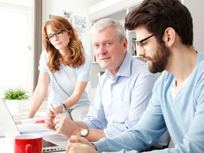 One common element among wealthy families creating family offices is a significant change in outlook for family leaders.