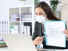 Modernization of the will-making process will benefit Canadians beyond the pandemic.