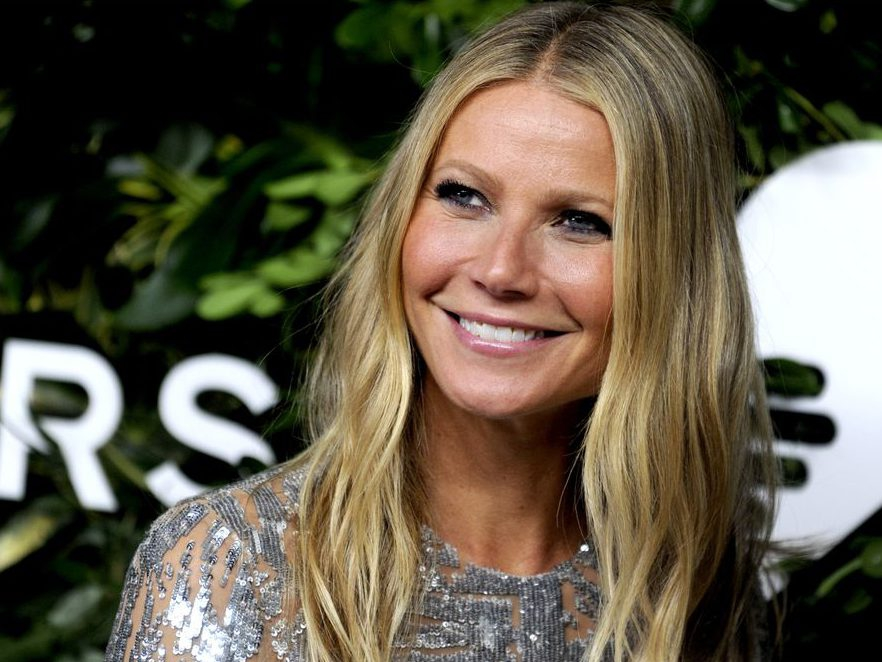 Gwyneth Paltrow bringing Goop-certified fitness classes to U.S. hotels