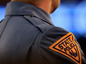 A New Jersey State Police trooper has been accused of repeatedly pulling over women to ask them out on dates. (Getty Images file photo)
