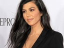 'The Promise' - Premiere - Arrivals  Featuring: Kourtney Kardashian Where: Los Angeles, California, United States When: 14 Apr 2017 Credit: Nicky Nelson/WENN.com ORG XMIT: wenn31316203