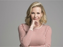Chelsea Handler. Photo submitted.