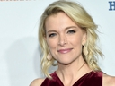 Megyn Kelly attends the 11th Annual Stand Up for Heroes Event presented by The New York Comedy Festival and The Bob Woodruff Foundation at The Theater at Madison Square Garden on Nov. 7, 2017 in New York City. (Bryan Bedder/Getty Images for Bob Woodruff Foundation)