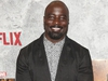 """FILe - In this June 21, 2018 file photo, Mike Colter attends the premiere of the Netflix original series Marvel's """"Luke Cage"""" season two at The Edison Ballroom in New York. The Marvel universe just got a slice smaller on Netflix with the cancellation of """"Marvel's Luke Cage"""" after two seasons.  The news Friday, Oct. 20,  surprised fans and came a few weeks after Netflix axed another live-action Marvel series, """"Iron Fist."""" Both are part of The Defenders world.   (Photo by Andy Kropa/Invision/AP, File ) ORG XMIT: NY110"""