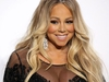 Celebrities attend 2018 American Music Awards Press Room at Microsoft Theater.  Featuring: Mariah Carey Where: Los Angeles, California, United States When: 09 Oct 2018 Credit: Brian To/WENN.com ORG XMIT: wenn35486653