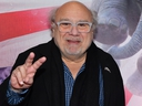 Danny DeVito attends the 'Dumbo' Canadian Premiere held at Scotiabank Theatre on March 18, 2019 in Toronto. (George Pimentel/Getty Images for Disney Studios)