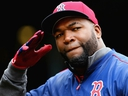 Former Boston Red Sox slugger David Ortiz was in good condition at a local hospital after being shot in the back at an outdoor nightclub in the Dominican Republic on June 9, 2019, according to published reports.