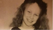 Angie Housman was murdered in 1994. Cops say they finally nabbed her killer.