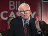 """Bill Casey addresses supporters after winning his seat in the 42nd Canadian general election in Amherst on Monday, October 19, 2015. The House of Commons health committee says it is """"deeply disturbed"""" by ongoing reports of coerced or forced sterilization of women in Canada and it is calling for the government to establish an arms-length advisory panel to investigate its scope.THE CANADIAN PRESS/Andrew Vaughan"""