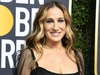Sarah Jessica Parker arrives for the 75th Golden Globe Awards on January 7, 2018, in Beverly Hills, California. / AFP PHOTO / VALERIE MACONVALERIE MACON/AFP/Getty Images