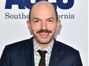 Paul Scheer attends ACLU SoCal's Annual Bill of Rights dinner at the Beverly Wilshire Four Seasons Hotel on November 17, 2019 in Beverly Hills, California.