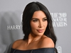 US media personality Kim Kardashian West attends the WSJ Magazine 2019 Innovator Awards at MOMA on November 6, 2019 in New York City. (Photo by Angela Weiss / AFP) (Photo by ANGELA WEISS/AFP via Getty Images)