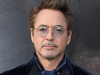 """Robert Downey Jr. attends the premiere of Universal Pictures' """"Dolittle"""" at Regency Village Theatre on Jan. 11, 2020 in Westwood, Calif."""