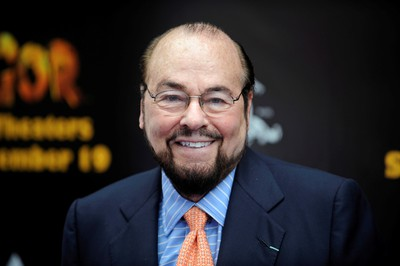 March 2: James Lipton, the host and creator of
