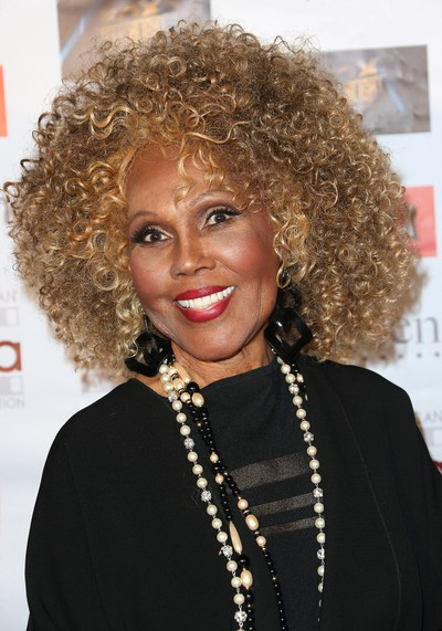 Feb. 18: Actress Ja'net Dubois, who famously portrayed exuberant neighbour Willona Woods on classic 1970s sitcom Good Times, died in her sleep at her home in Glendale, Calif. She was 74.