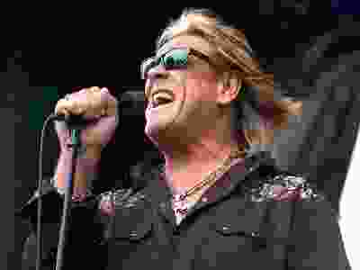 "May 6: British rocker Brian Howe died of a heart attack while en route to a hospital in Lake Placid, Fla.   A singer, guitarist and keyboardist, the Portsmouth, England-born musician first played with White Spirit and Ted Nugent but as the lead vocalist for Bad Company from 1986 to 1994. Post-Bad Company, Howe launched a solo career and also was a co-writer of the Megadeth song ""I'll Get Even"" for the heavy metal band's 1997 release, ""Cryptic Writings."" He was 66."