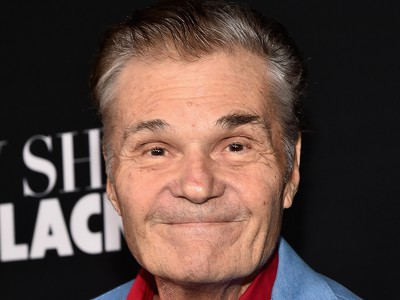 """May 15: Comedic actor Fred Willard died of natural causes at his home in Los Angeles. The Shaker Heights, Ohio-born comedian started his career back in the '60s, performing improv comedy with Chicago's Second City and Ace Trucking Company. On """"Fernwood Tonight"""" (1977) and """"America 2-Night"""" (1978), Willard played the friendly, mildly dimwitted and sometimes inappropriate Jerry Hubbard — sidekick to Martin Mull's talk show host Barth Gimble. And the character was one Willard would play variations of throughout his career. He is perhaps best-known for his roles in Christopher Guest's mockumentaries, including """"Waiting For Guffman"""" (1996), """"Best in Show"""" (2000) and """"A Mighty Wind"""" (2003). Some of his other films include """"Roxanne"""" (1987), """"American Wedding"""" (2003) and the """"Anchorman"""" movies. He has also had recurring roles on a variety of sitcoms, such as """"D.C. Follies,""""  """"Everybody Loves Raymond"""" and """"Modern Family."""" Willard was 86."""