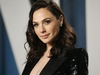 Gal Gadot attends the Vanity Fair Oscar party in Beverly Hills during the 92nd Academy Awards, in Los Angeles, California, U.S., February 9, 2020.     REUTERS/Danny Moloshok ORG XMIT: OSO319