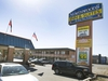 SASKATOON, SASK.; MAY 19, 2015 - Northwoods Inn and Suites file photos, front along Idylwyld Drive and the south rooms, May 19,  2015 (TheStarPhoenix)