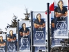 More women have added their names to a class-action lawsuit alleging rape and sexual assault by Canadian fashion mogul Peter Nygard. The Nygard headquarters is shown in Winnipeg, Wednesday, Feb. 26, 2020. THE CANADIAN PRESS/John Woods