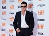 "Antonio Banderas arrives at the North American premiere of ""The Laundromat"" at the Toronto International Film Festival (TIFF) in Toronto, Ontario, Canada September 9, 2019.  REUTERS/Mark Blinch ORG XMIT: SIN510"